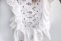 Pure white........x