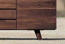 Furniture - Cabinets & Shelves / by Peter Kekich