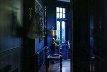 interiors /