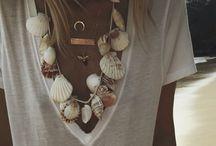 super shells.......✳