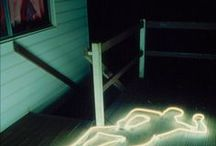 Spoopy Motel