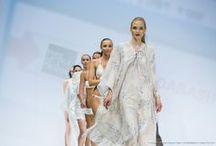 MODE CITY 14 - The Selection / Mode City The Selection runway show - July 2014 - Paris