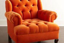 Orange squash...x