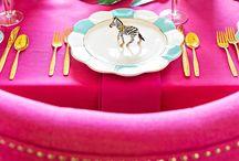 great food n great company.....x