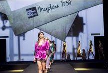 SIL 15 - The  Selection show / Salon International de la Lingerie - The Selection runway show - Jan. 2015 - Paris