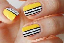 Nails!! Nails!!! Nail art!!!!!