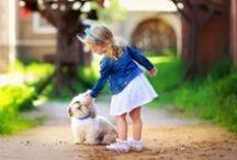 Iubim animalele / Poze cu animalele noastre, ale veterinarilor nostri sau poze amuzante culese de echipa Veterinarul.ro.