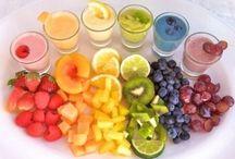 Blitz that nutriblast...x / Healthy smoothies..x