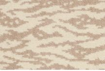 ALPACA SPECIAL PROMOTION 20% OFF / Get a sample today:  http://www.langhornecarpets.com/2017/09/alpaca-end-summer-sale-begins-now/