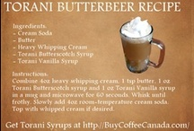 Buy Coffee Canada (buycoffeecanada) on Pinterest