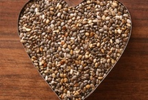 Vegan Info & How-To / Be sure to check out my other vegan boards, I have several. / by Ann S Ⓥ