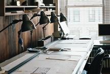 design//furniture