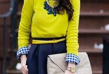 """modestdesign / """"viste vulgar y sólo verán el vestido, viste elegante y verán a la mujer""""    coco chanel"""