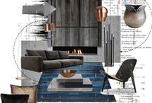 My polyvore sets / My moodboards - please see my blog:  szaboesz.blogspot.com