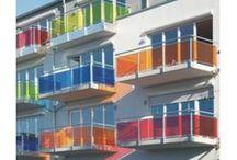 Raamfolie / Veel keus mooie en goedkope raamfolie vindt je op www.raamfolieonline.nl