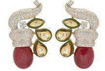 Extraordinary Jewelry / by L'Effet Mer