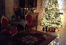 Christmas✨ / Christmas tree