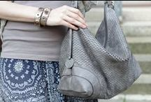 Bags / Showroom Highlights - view the latest trends and remember past fashion