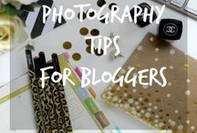 PHOTOGRAPHY | BUSINESS / Everything about taking better photos, using #photographic equipment and how to's #photography