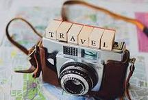 Travel - Photos