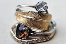 Biżuteria / Piękna, pomysłowa i urokliwa ;)
