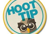 HOOTSUITE / TOOLS, REVIEWS, TIPS Why you should use Hootsuite How to use Hootsuite Tips & Tricks