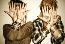 =best friends=