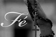 Oração e Fé..