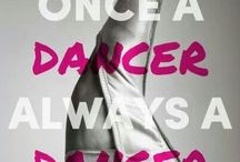 Dance / Maddie Ziegler is my favorite dancer. Dance moms is also my favorite show. / by Libbi Musgraves