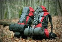 Survival Hax - Bug Out Bag Tips / The best of the best information for your bug out bag. Everyone should have a bug out bag so worst case-you've got the basics you need to survive.
