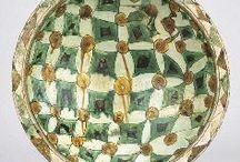Ceramic Splendor