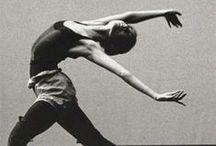 Ballet/Dance