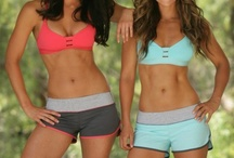 THE | FITSPIRATION