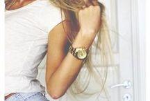 Arkityyli>♥<Everyday style