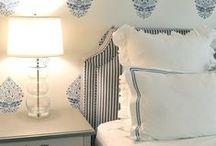 Bedroom Ideas We Love