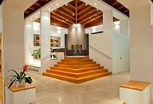Architecture. :)