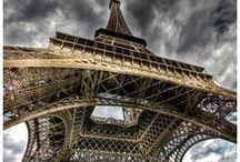Tourisme et Voyage. :)