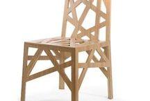A.... interior, archit./furniture&gadgets / by Chriss Herzenberger