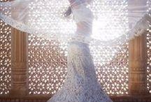 Hääideat ~Intia>♥<Wedding ideas ~India