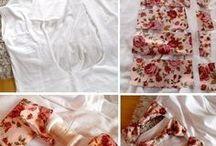 šítí,výroba oděvu,kreativita