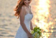 Hääideat>♥<Wedding ideas