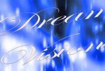 Dream Vision / DREAM - Dream Visions ~ Share a Dream ~ Dream a Vision -- Dreams, active dreaming, shamanic dreaming, lucid dreaming, dreaming with purpose -  For EACH NurseHealer TOPIC: WEB Resources, BLOG Category and PINTEREST Board -  http://www.nursehealer.com/home/topics