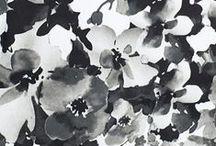 Art: Patterns