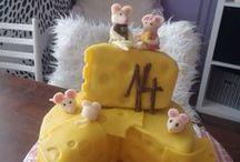 kids- cake,pop cake,cupcake