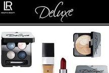 kosmetyki / moje ulubione produkty make-up i nie tylko