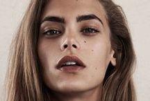 Beauty | Face