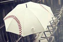 MLB Life / Baseball articles!