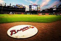 Atlanta Braves / Mlb Atlanta braves hats headwear clothing baseball hats
