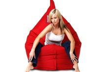 Sumo Lounge Bean Bags / Check out the Sumo Lounge bean bag product range starting at just $149 with free shipping! All of our bean bags are made from the highest quality materials. View all of our beanbags at www.sumolounge.com
