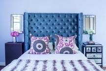 Bedroom / by t cruz